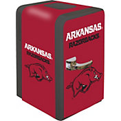 Boelter Arkansas Razorbacks 15q Portable Party Refrigerator