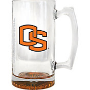 Boelter Oregon State Beavers 25oz Elite Tankard