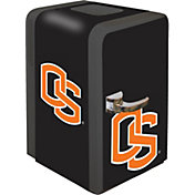 Boelter Oregon State Beavers 15q Portable Party Refrigerator