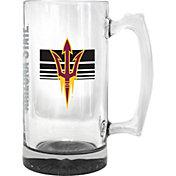 Boelter Arizona State Sun Devils 25oz Elite Tankard