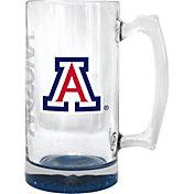 Boelter Arizona Wildcats 25oz Elite Tankard