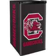 Boelter South Carolina Gamecocks Counter Top Height Refrigerator