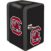 Boelter South Carolina Gamecocks 15q Portable Party Refrigerator