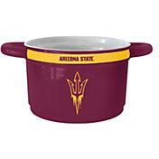 Boelter Arizona State Sun Devils Game Time 23oz Ceramic Bowl