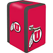 Boelter Utah Utes 15q Portable Party Refrigerator