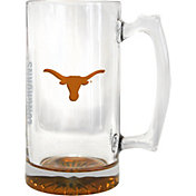 Boelter Texas Longhorns 25oz Elite Tankard