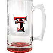 Boelter Texas Tech Red Raiders 25oz Elite Tankard
