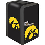 Boelter Iowa Hawkeyes 15q Portable Party Refrigerator