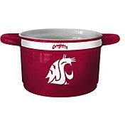 Boelter Washington State Cougars Game Time 23oz Ceramic Bowl