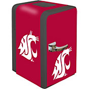 Boelter Washington State Cougars 15q Portable Party Refrigerator