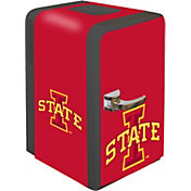 Boelter Iowa State Cyclones 15q Portable Party Refrigerator