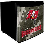 Boelter Tampa Bay Buccaneers Dorm Room Refrigerator