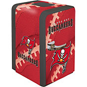 Boelter Tampa Bay Buccaneers 15q Portable Party Refrigerator