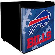 Boelter Buffalo Bills Dorm Room Refrigerator