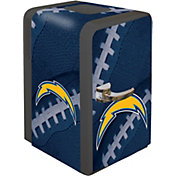 Boelter San Diego Chargers 15q Portable Party Refrigerator