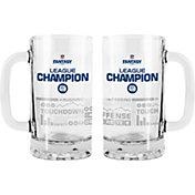 Boelter NFL Fantasy Football 16oz. League Champion Tankard 2-Pack