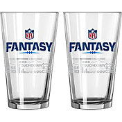 Fantasy Football Gear & Apparel