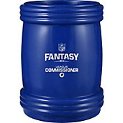 Boelter NFL Fantasy Football League Commissioner Magna Coolie