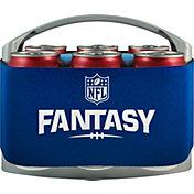 Boelter NFL Fantasy Football 6-Can Cooler