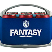 Boelter NFL Fantasy Football 6-Can Cooler