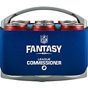 Boelter NFL Fantasy Football League Commissioner 6-Can Cooler