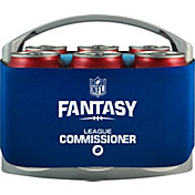 Boelter NFL Fantasy Football League Commissioner 6-Can Cooler