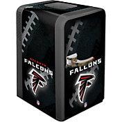 Boelter Atlanta Falcons 15q Portable Party Refrigerator