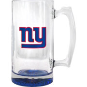 Boelter New York Giants 25oz Elite Tankard