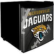Boelter Jacksonville Jaguars Dorm Room Refrigerator