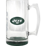 Boelter New York Jets 25oz Elite Tankard