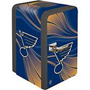 Boelter St. Louis Blues 15q Portable Party Refrigerator