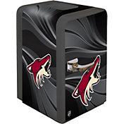 Boelter Arizona Coyotes 15q Portable Party Refrigerator