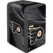 Boelter Philadelphia Flyers 15q Portable Party Refrigerator