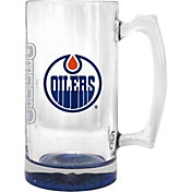 Boelter Edmonton Oilers 25oz Elite Tankard