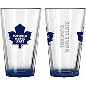 Toronto Maple Leafs Accessories