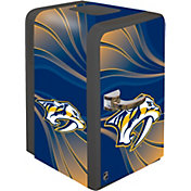 Boelter Nashville Predators 15q Portable Party Refrigerator