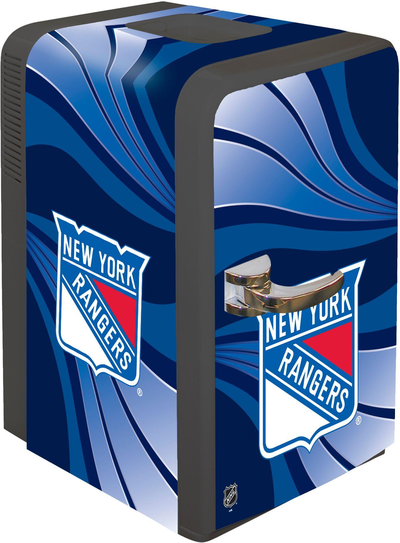 New York Rangers Accessories | Best Price Guarantee at DICK'S