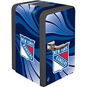 Boelter New York Rangers 15q Portable Party Refrigerator