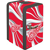 Boelter Detroit Red Wings 15q Portable Party Refrigerator