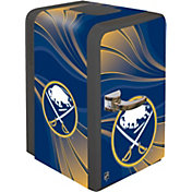 Boelter Buffalo Sabres 15q Portable Party Refrigerator