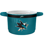 San Jose Sharks Accessories