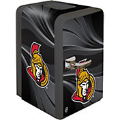 Boelter Ottawa Senators 15q Portable Party Refrigerator