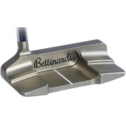 Bettinardi 2017 Queen B 8 Putter