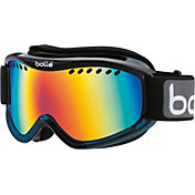 Snowboard and Ski Goggles