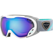 Bolle Women's Duchess Snow Goggles