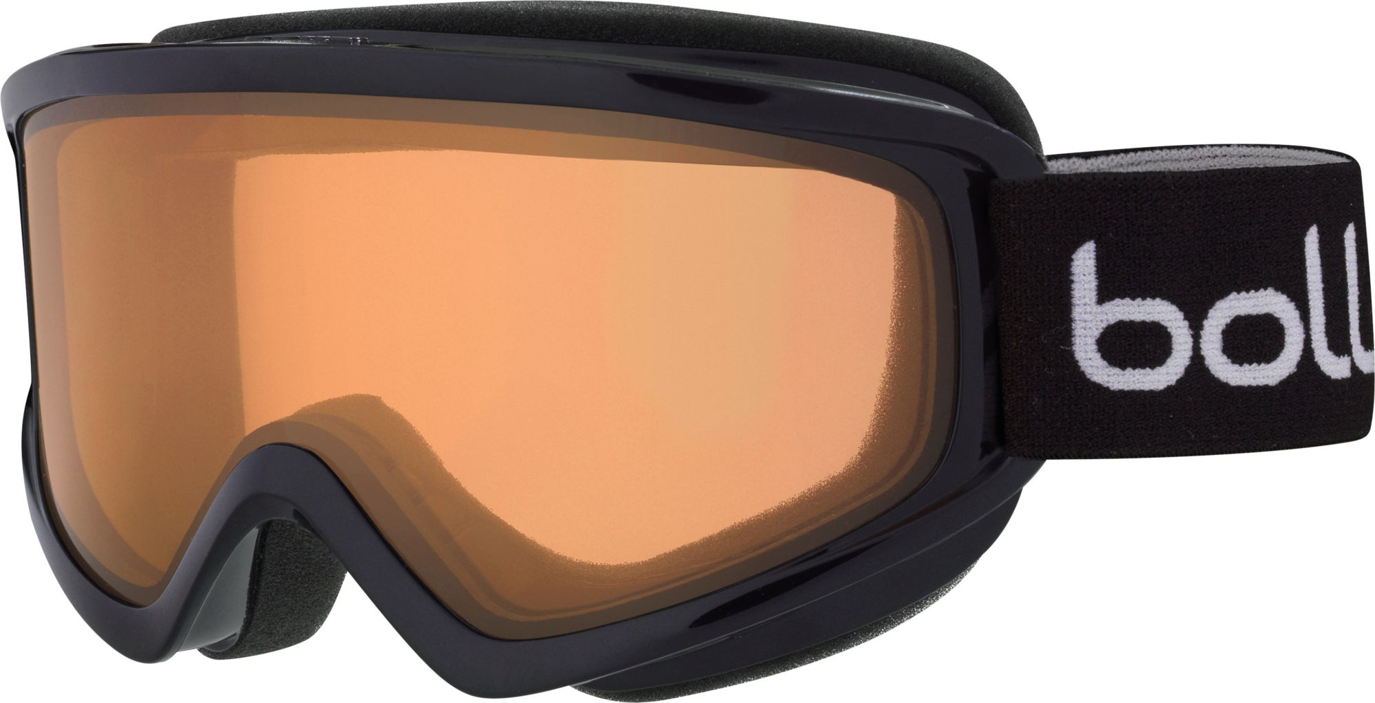 polarized snowboard goggles 0tnw  Product Image Bolle Adult Freeze Snow Goggles