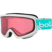 Bolle Adult Freeze Snow Goggles