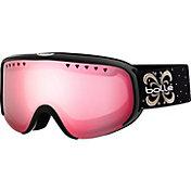 Bolle Women's Scarlett Snow Goggles