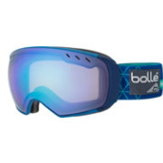Bolle Adult Virtuose Snow Goggles