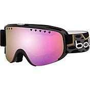 Bolle Women's Scarlett Signature Series Snow Goggles